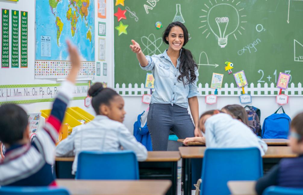 直播教学系统搭建方案有哪些?