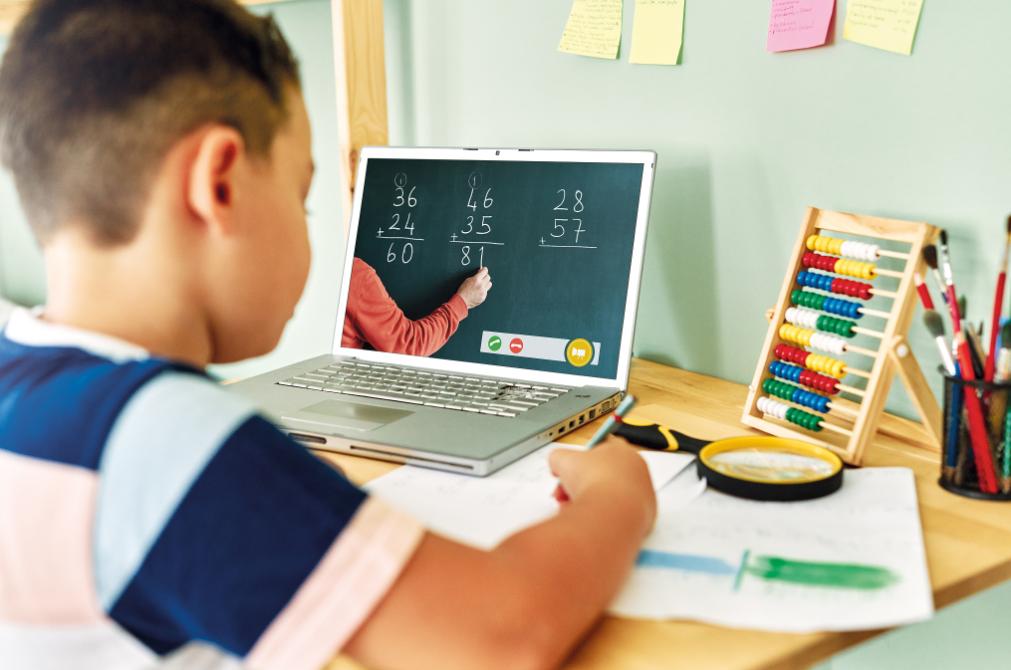 在线教学软件如何选择?直播课堂系统哪个好?