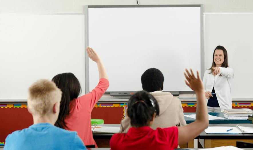 直播课堂平台哪个好?如何选择合适的直播课堂平台?