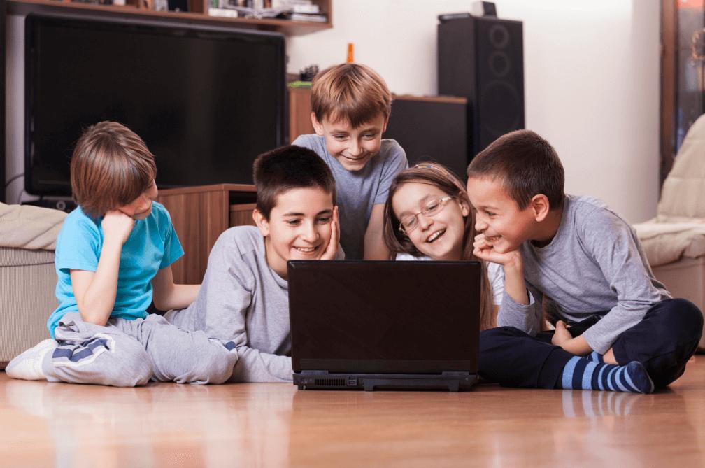 直播课堂系统平台哪个好?