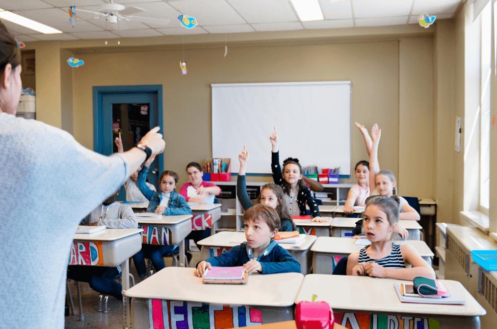 在线直播课堂系统哪个好?