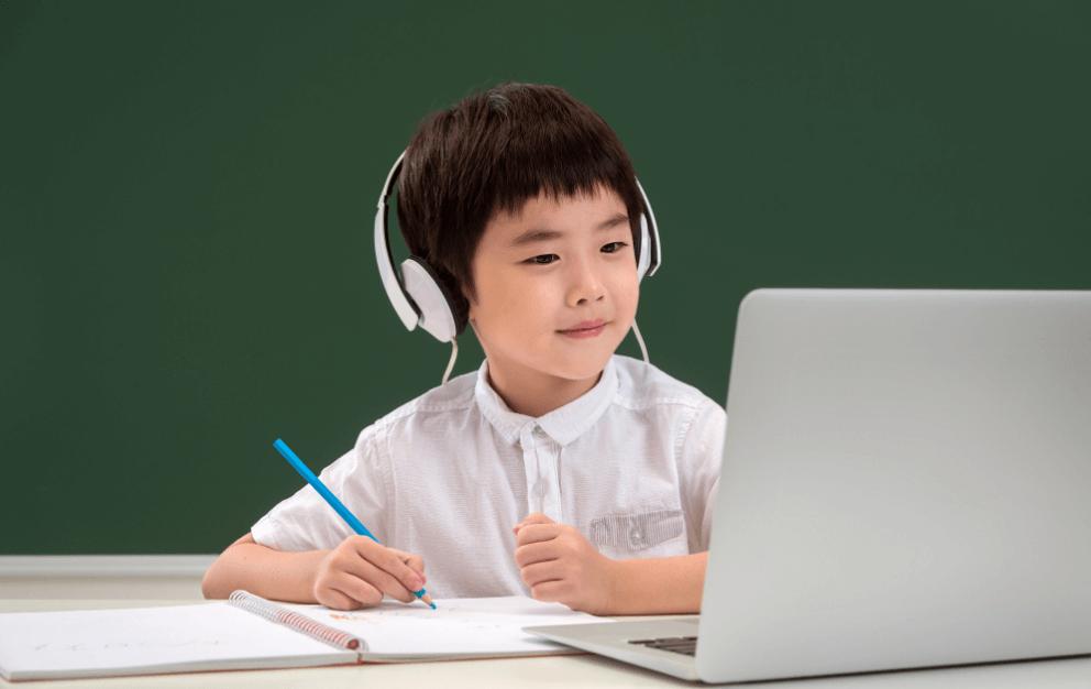 在线教育直播课堂系统哪个平台好?