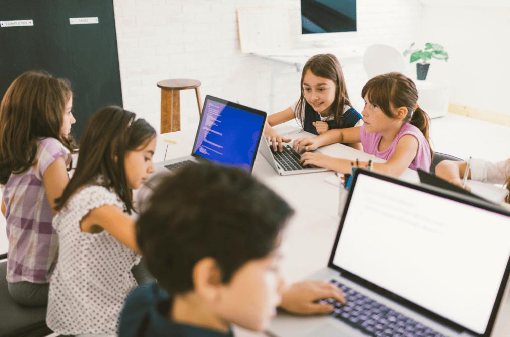 如何搭建直播教学系统?