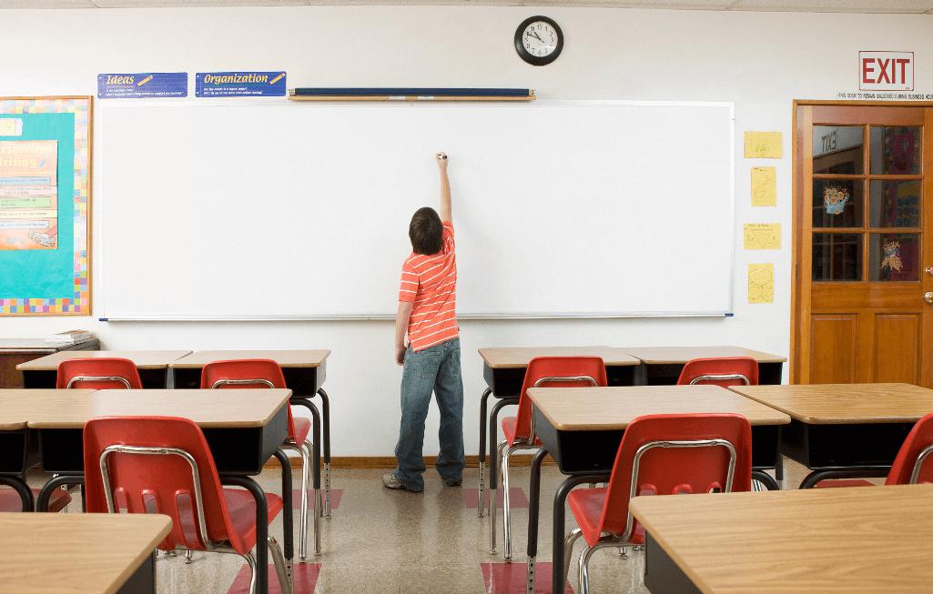 直播教学用什么系统比较好?