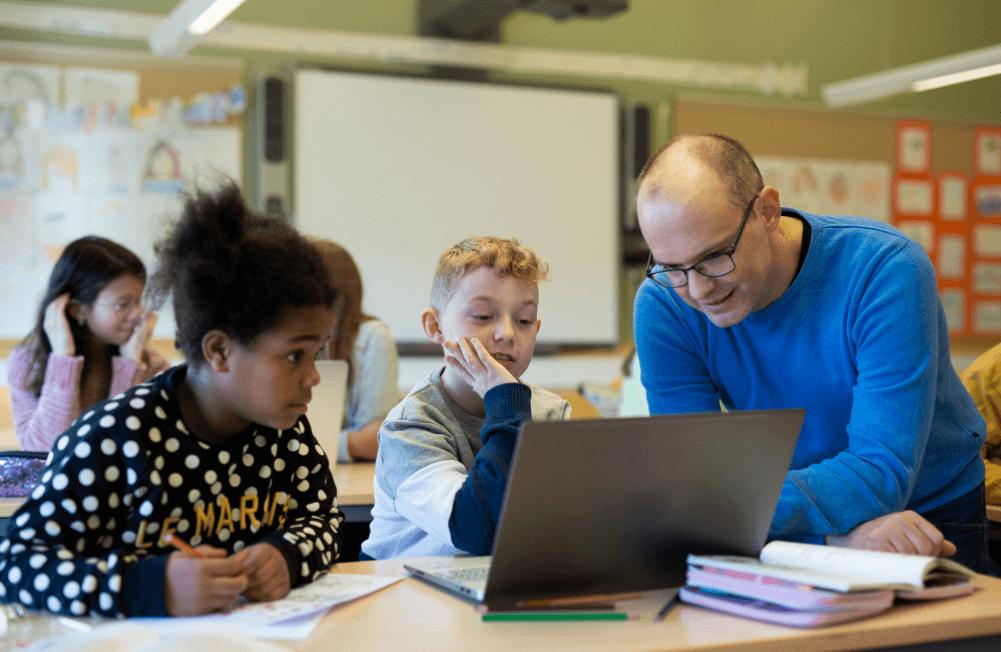 怎么搭建教学直播课堂系统?